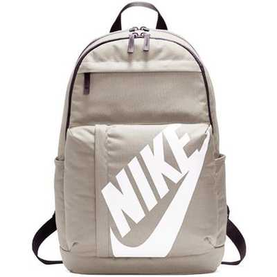 65bb733c47aff Plecak Nike Elemental BA5381 221 beżowy