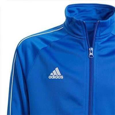 połowa ceny przemyślenia na temat Najnowsza Odzież - Sklep Majestic Sport