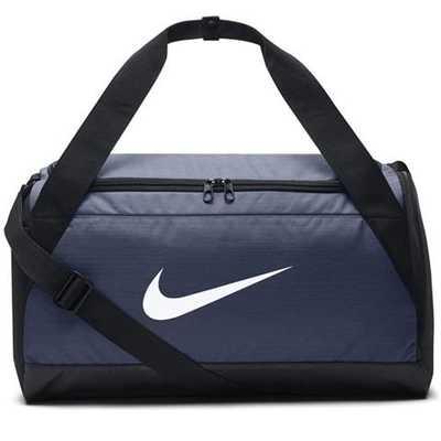 6866d826539a5 Torba sportowa Nike nk brasilia 6 duffel BA5335 410 S