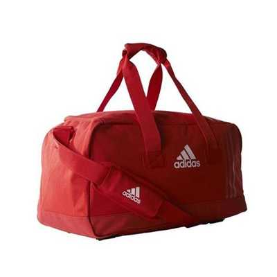 Katalog > Adidas Strona 3 Sklep Majestic Sport